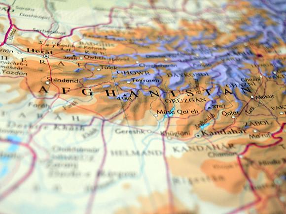 Воспользовались уходом НАТО: Талибы в нарушение договора захватили важный город в Афганистане