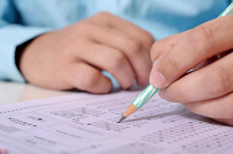 20 учнів зі Львівщини отримали 200 балів на ЗНО з математики