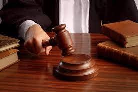 Днепровский районный суд города Киева снова продлил содержание Владислава Мангера под стражей на 2 месяца