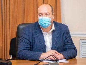Як мешканцям Кіровоградщини записатися на вакцинацію від коронавірусу?