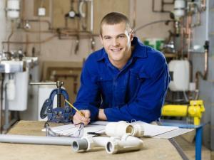 Безробітні Кіровоградщини можуть безкоштовно отримати будівельну професію