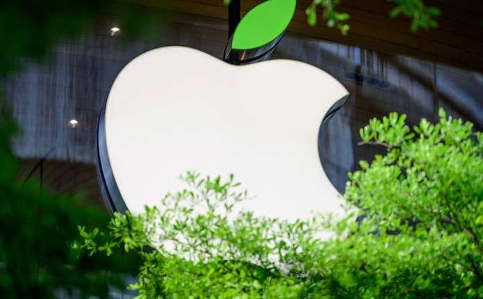 Нові віджети та редизайн сповіщень: Apple випустила оновлення операційної системи