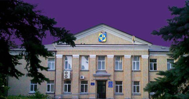 Скадовська громада: хто з депутатів прогулює засідання?