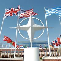 Оно нам не НАТО. Создает ли угрозу Крыму усиление Альянса в Черном море?