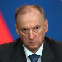 Силовой вариант. Украина при поддержке США может начать военные действия против Крыма