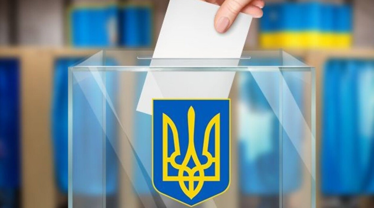 Первые кандидаты на пост мэра Харькова подали документы на регистрацию