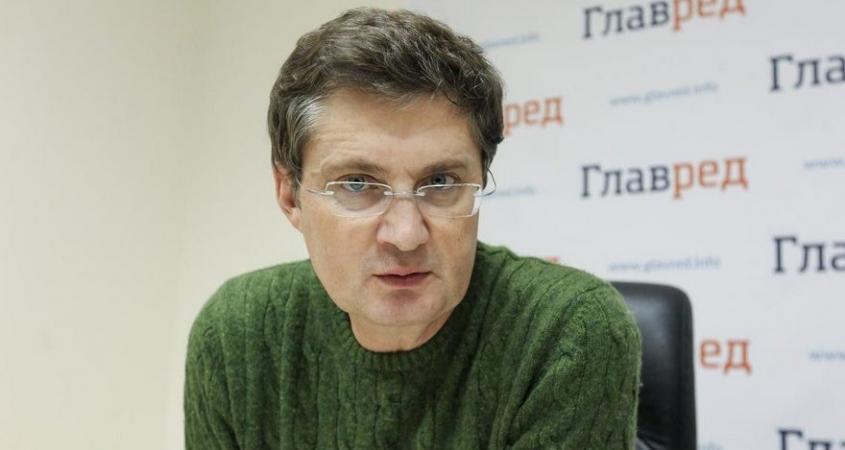 Игорь Кондратюк жестко раскритиковал концерт Успенской