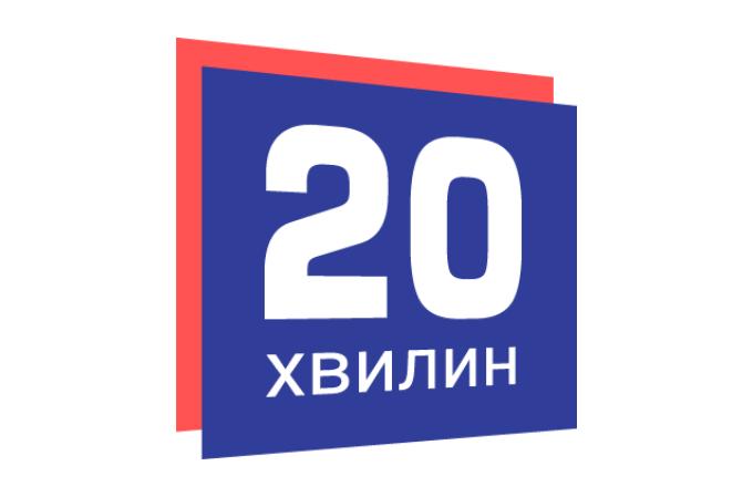 Система БПД та Всеукраїнська асоціація громад підписали меморандум про захист прав та інтересів ОМС та територіальних громад