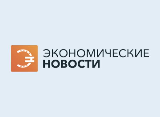 Скандал с дантисткой из Ровно получил продолжение