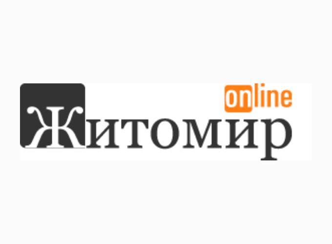 На Житомирщині взяли під варту двох підозрюваних у серійних крадіжках