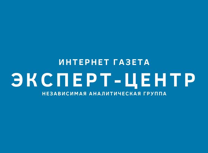 Росія прискорює масову видачу паспортів на окупованих територіях - Денісова