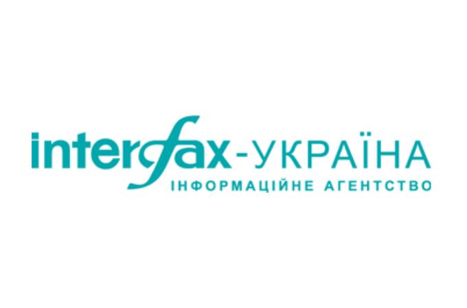 """ДФС здійснює обшуки в приміщеннях """"Київміськсвітло"""""""