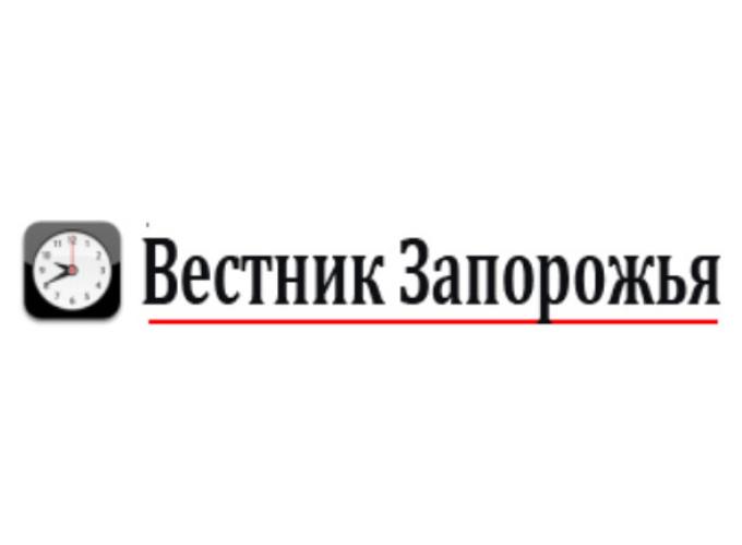 Где отдохнуть в Кирилловке в 2021