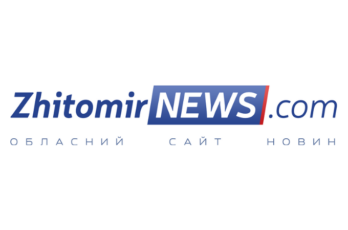 Житомирській області доручено посилити контроль за дотриманням протиепідемічних норм