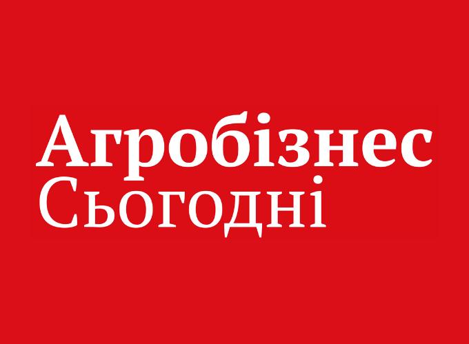 АМКУ дозволив продаж трьох агрокомпаній у Чернігівській області