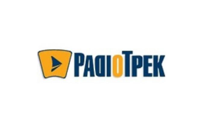 «Верес» лідирує серед всіх футбольних клубів України