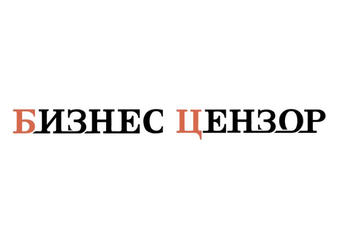 Власти Киева анонсировали повышение тарифов на проезд в транспорте