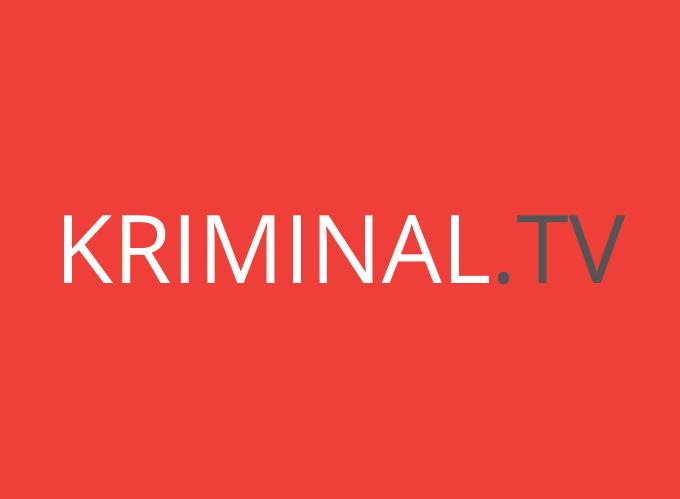 """Познайомилась із в'язнем у інтернеті: недосвідчена шахрайка погоріла на схемі """"ваш родич у біді"""" (відео)"""