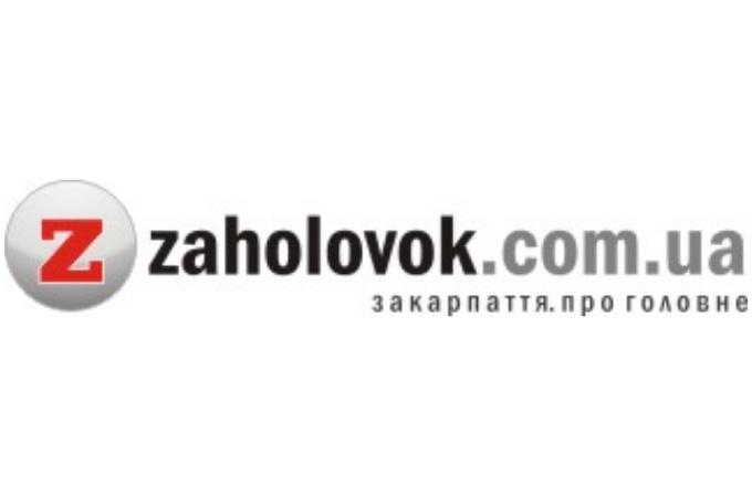 В Мукачеві на пішохідному переході 75-річний водій збив дівчину