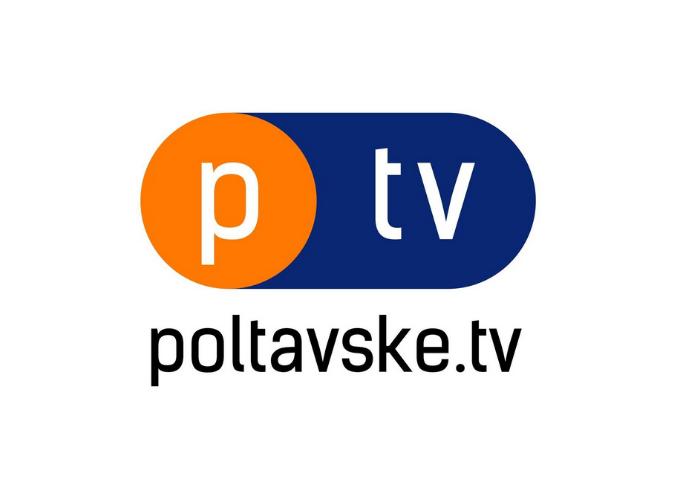НАГОЛОС Марини ГолегиПереслідування жінок у Полтаві Цукерки з личинками на прилавках магазинів