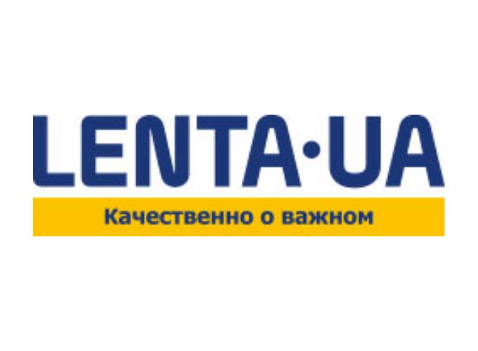 В Украине презентовали национальную систему внедрения стандартов НАТО