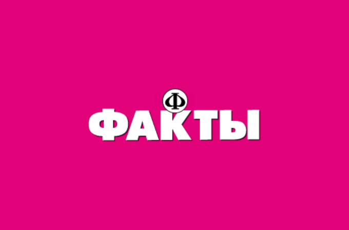 Смертельное ДТП под Ровно: автомобиль влетел вбетонную арку пансионата, погибли два человека