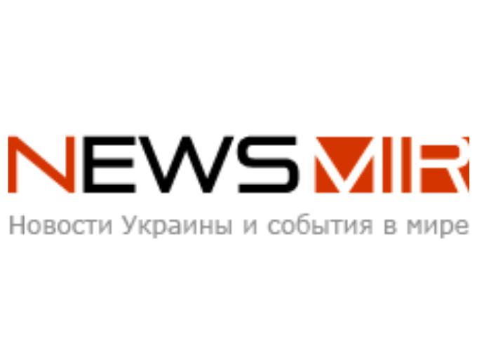 Жизнь агента ФСБ Литвиненко оценили в 100 тысяч евро - решение ЕСПЧ