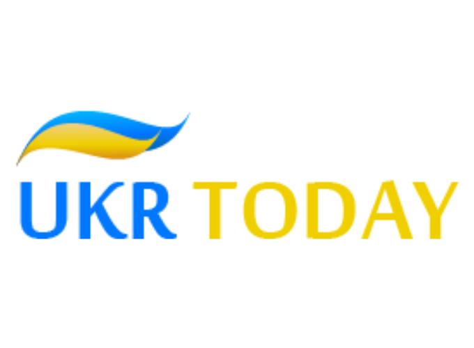 Вісті з Полтави - УКременчуці невідомі вкрали два автомобілі— поліція шукає свідків