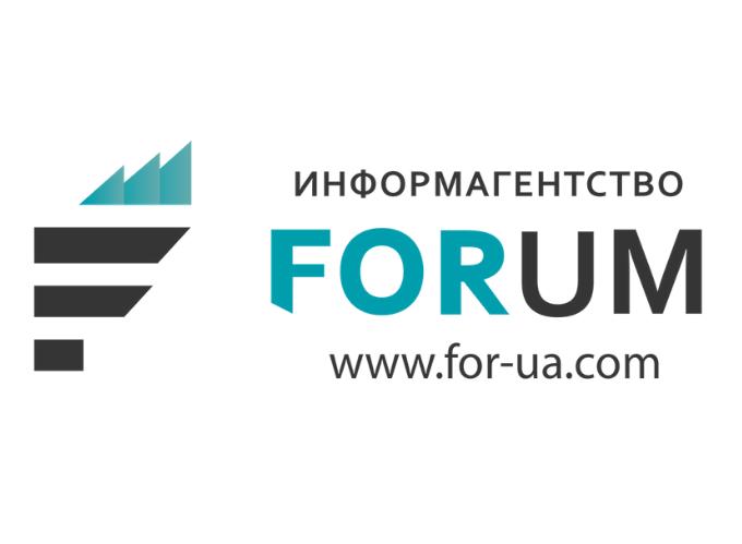 Шмыгаль: Украина создает национальную систему перехода на стандарты НАТО