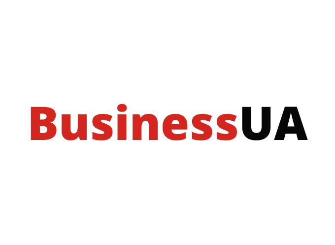 В Україні настане нова економічна криза - експерт