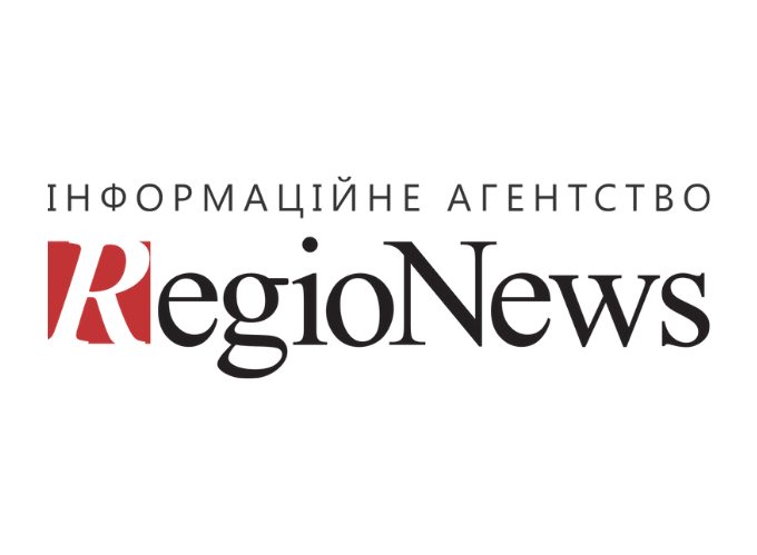 Медведчук прибыл на допрос в Офис генпрокурора