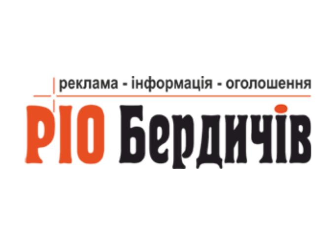 Поліцейські Бердичева встановлюють обставини автопригоди із загиблими