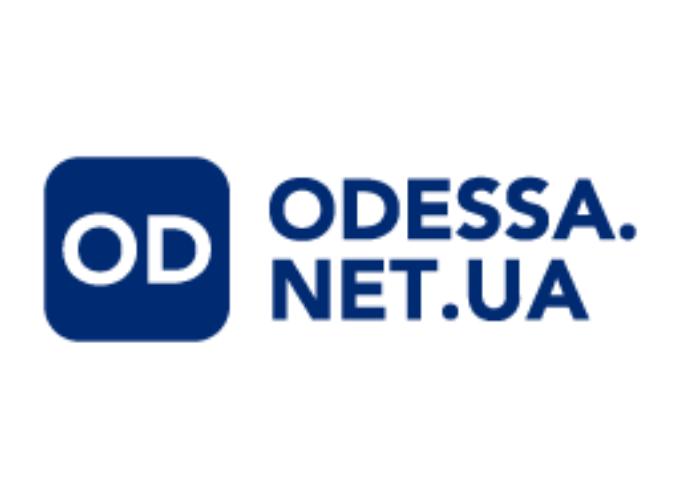 В Одессе сообщили о «минировании» здания мэрии